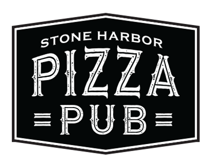 Stone Harbor Pizza Pub